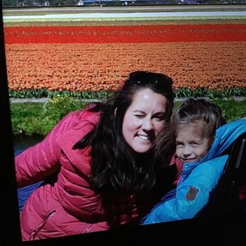 Babysitting job Lisserbroek: babysitting job Soraya
