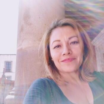 Niñera en Tlanepantla de baz: Any