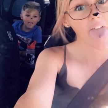 Babysitter Maryborough: Chelsea