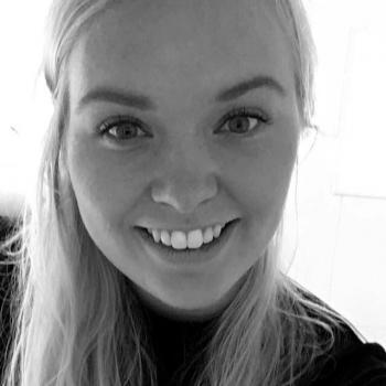 Babysitter Leeuwarden: Inez
