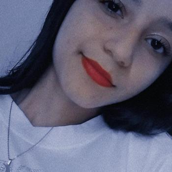 Niñera Dos Quebradas: Karen