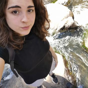 Niñera Zapopan: Yosi