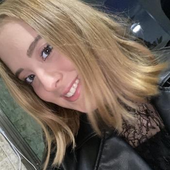 Babysitter Mérida: Ana paula