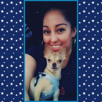 Babysitter San Antonio: Stefanie