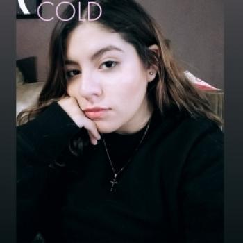 Niñera Monterrey: Adriana
