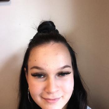 Lastenhoitaja Espoo: Emilia