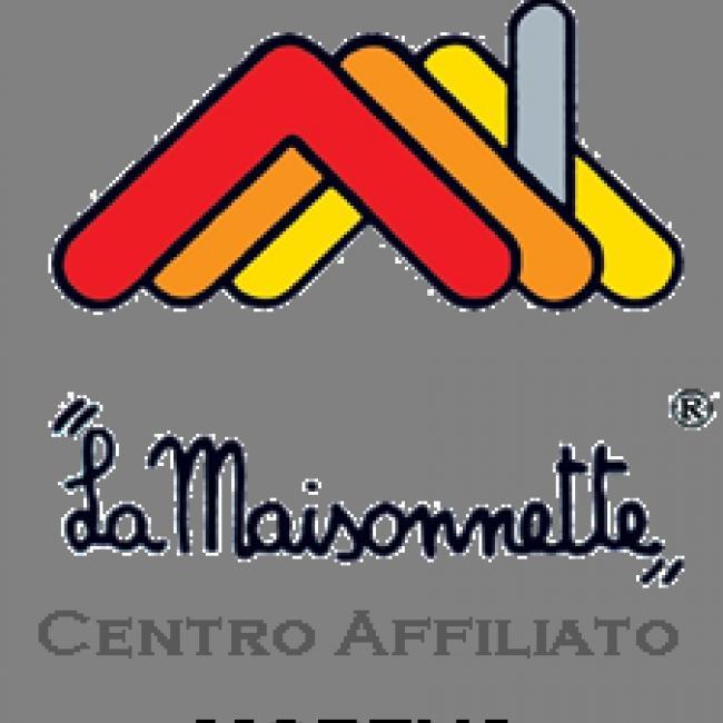 Agenzia di servizi per l'infanzia a Roma: La Maisonnette