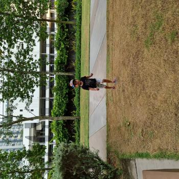 Kerja pengasuh di Kajang: kerja pengasuh Syafira