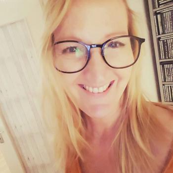 Babysitter in Düsseldorf: Anja