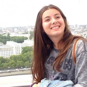 Baby-sitter Lyon: Chatelet