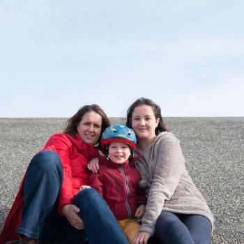 Ouder Driebergen-Rijsenburg: oppasadres Kirsten