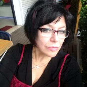 Babysitter Ravenna: Monica