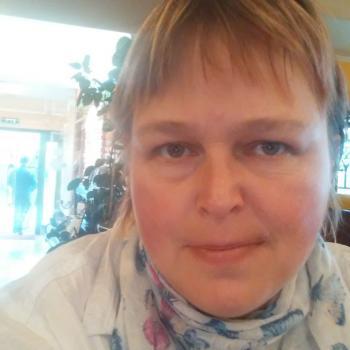 Agentur für kinderbetreuung Wien: Petra
