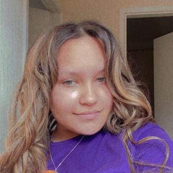 Babysitter in Telford: Michaela Crawford