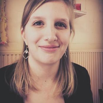 Babysitter Turnhout: Stephanie