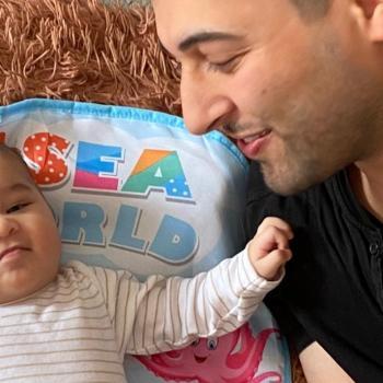 Ouder Rotterdam: Yama