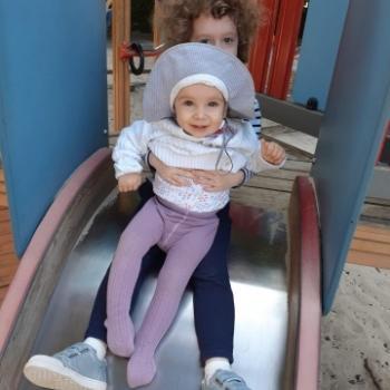 Baby-sitting Bruxelles (Ixelles): job de garde d'enfants Pierre