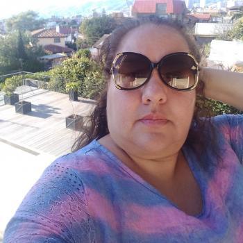 Niñeras en Valdivia: Milena
