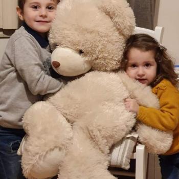 Job de garde d'enfants à Angers: job de garde d'enfants Charline