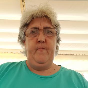 Canguro Cádiz: MARIA BLANCA SANTOS GOMEZ