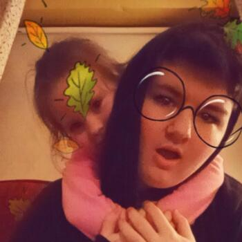 Babysitter in Thurles: Adam