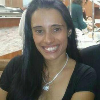 Babysitter Braga: Tânia