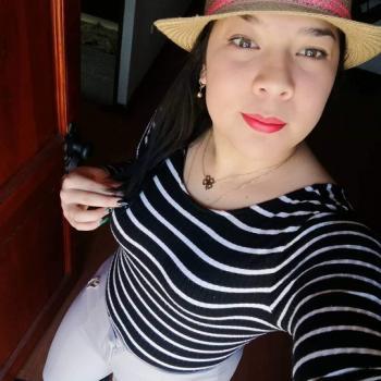 Niñera Macul: Yaya