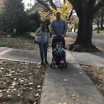Babysitting job in Sacramento: babysitting job Angie