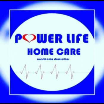 """Agências de babá em São Paulo: Power Life Home Care """"Babá"""""""