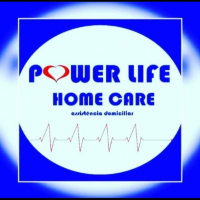 """Agência de babá em São Paulo: Power Life Home Care """"Babá"""""""