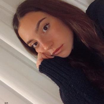 Babysitter in Livorno: Ilaria