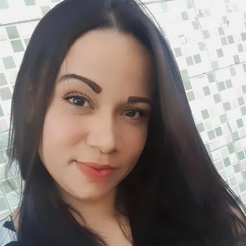 Babysitter in Aracaju: Ramiles