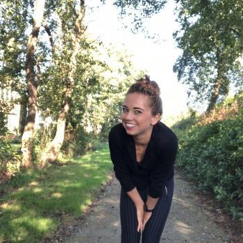 Oppaswerk Leek: oppasadres Stephanie
