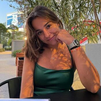Baby-sitter Le Havre: Cléa