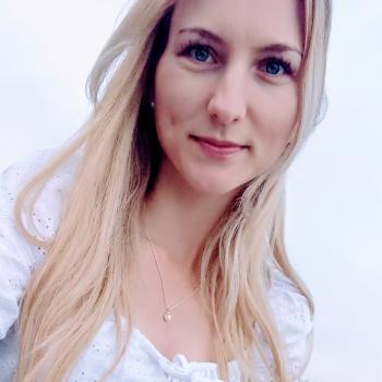 Babysitter Guggenbach: Nina