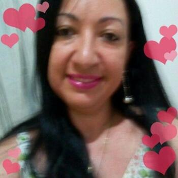 Babá Londrina: Stela Maris