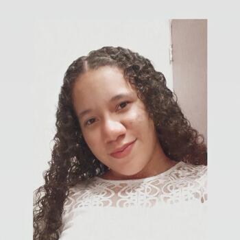 Niñera Cali: Valeria