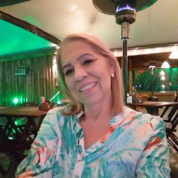 Babysitter Joinville: Rejane
