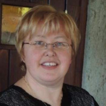 Varuška Videm, Dobrepolje: Jolanda