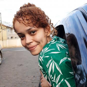 Babá em Sete Lagoas: Eucimara
