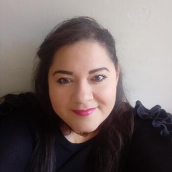 Niñera Bello: Marydela