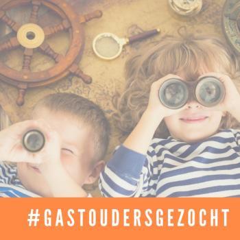 Childcare agency in Bladel: Gastouderbureau Roodkapje