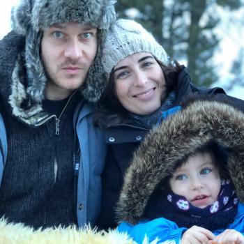 Parent Eindhoven: babysitting job Valentina