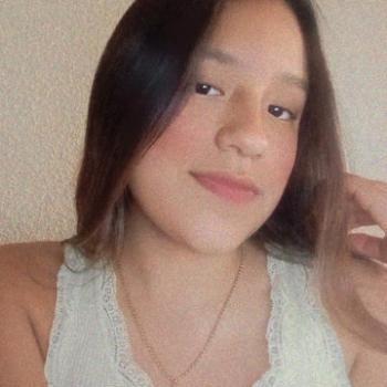 Babysitter in Alcalá de Henares: Sheyla