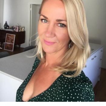 Babysitter in Perth: Bronwen