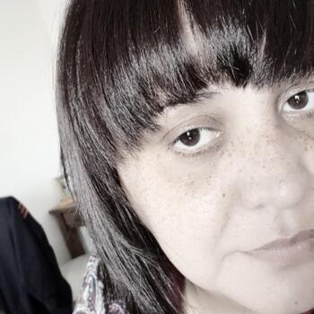 Babysitter in Tigre: Gisele