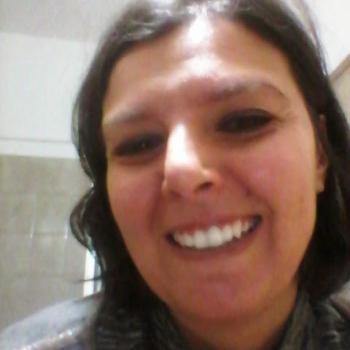 Babysitter Modena: Lorenza