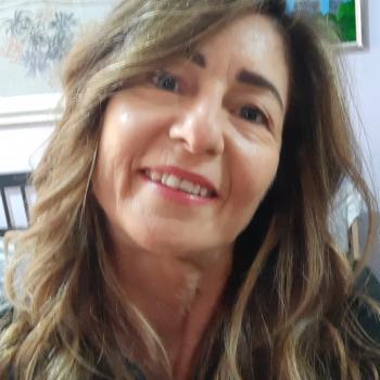 Babysitter Roma: Valeria