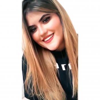 Babá em Santos: Isabelle