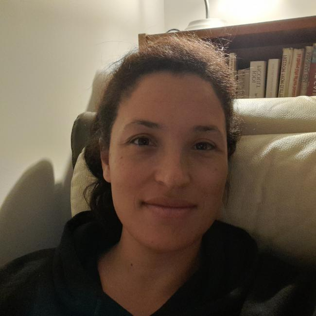 Babysitting job in Margaret River: Deborah